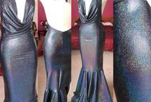Aeon Fashion Design / PM me to ask about some custom made clothing, for a special occasion, or for every day wear