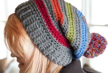 čiapky-hat