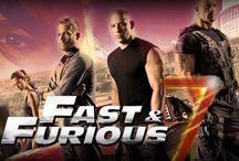 furious 7 full movie free