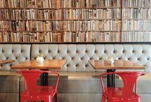 books / books, bookshelf, bookshelves,