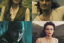 pirats of caribik