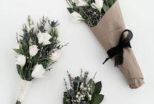 Flower design ideas