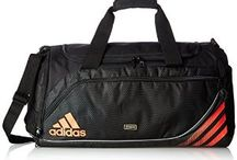 ❂ Sports Equipment Bags ❂ / ❂ The best of the kind for sports' activities ❂