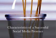 Branding  / by JO Social Branding