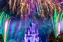 Things to do at Walt Disney World®