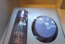 AROMA CALM , OF LANCOME GREAT SET GIFT FOR CHRISTMAS TIME ON EBAY