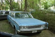 Chrysler / http://carinstance.com/Chrysler/