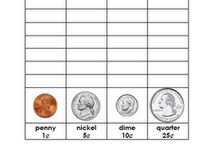 money/ measurement