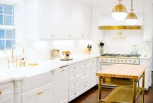 Kitchen of your dreams!
