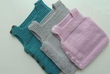 Knit.it.