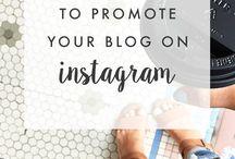 Instagram / Instagram — tips • estrategias de marca • ideas • consejos • inspiración • branding • posicionamiento • estadísticas • analíticas • medir • infografía • perfil • temas • filtros | Instagram — tips • inspiration • tools • tricks • digital • marketing digital • hashtags • quotes