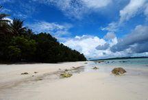Andaman Island Holiday Packages / Andaman Tours, Nicobar Holidays