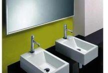 Hastings / Hastings Luxury Bathtubs, Basins, Faucets, Bathroom Furniture & Fixtures