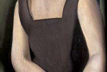 art deco 1920 _ 1945 fut, fauv.