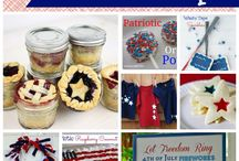 Holiday & Party Ideas