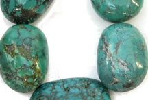 Genuine Turquoise Beads, Turquoise Nugget Beads, Turquoise Beads / Genuine Turquoise Beads, Turquoise Nugget Beads, Turquoise Beads, Turquoise rondell beads, turquoise round beads, turquoise chips, real turquoise beads, turquoise shaped beads, Big turquoise beads
