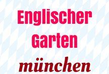 München mit Kindern / Egal ob nur ein Wochenende oder gleich die ganzen Ferien – hier warten die Geheimtipps für Familien in München. Wir verraten, wo die Natur um die Isar am schönsten ist, wo ihr mit Kind und Hund wandern könnt. Ihr erfahrt, in welchen Münchner Museen auch die Kids auf ihre Kosten kommen, wo das tollste Kindertheater, Schwimmbäder und Spielplätze auf euch warten. Und wir wissen alles über den legendären Englischen Garten, Ehrensache!