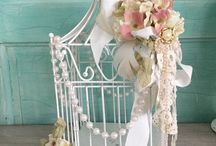 ornamente nunta