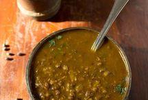 Sindhi cuisine