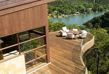 Architecture - Design