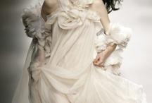 Estilo y belleza / Style & beauty