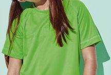 Tricouri sport copii / Tricouri sport copii personalizate, promotionale pentru evenimente, timpul liber