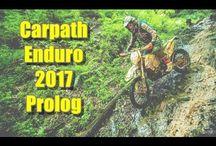 Carpath Enduro