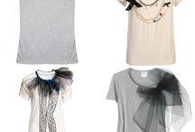 Customizando Camisetas-chicas / Comodidad a tu alcance. Eventos. Fechas. Regalos personalizados.