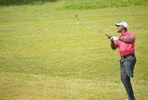 Golf mit Behinderung, Disabled Golf / Golf mit Behinderung spielen, Inklusion im Golfsport, Disabled Golf
