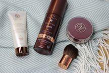 Summer Essentials: Tanning & Health