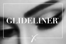 GlideLiner