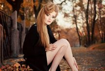 Autumn foto