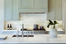 two toned kitchen cabinets ideas islands