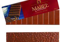 Hediye Çikolatalar / Hediye anlamı taşıyan Özel günler için hazırlanan ürünleri ziyaretçilerimizin beğenisine sunuyoruz.