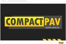 CompactPav