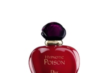 Meus Perfumes / Perfumes