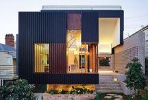 architecture res