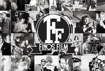 Ελληνικος Κινηματογραφος
