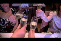 Fiestas 1: ir de fiesta (las fiestas) / fiestas