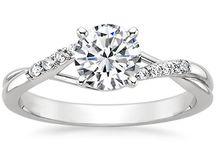 My ring iseas