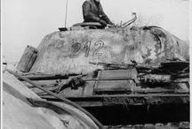 WW2 Hungary