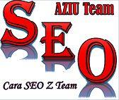 Mengembalikan Domain ke Blogspot (Sub Domain)