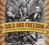 Civil War & Reconstruction Titles