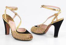 Fashion ... Shoes