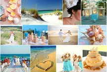 Sister's (in-law <3) Wedding Vow Renewal Ideas