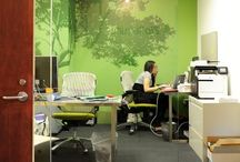 Office Designs / new office ideas