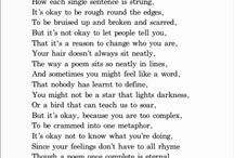 poems laura