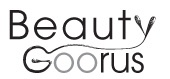 Beauty Goorus