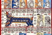Codex Dresden