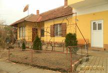 Case de vânzare în Arad